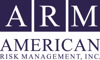 American Risk Management, Inc.