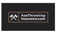 AxeThrowingInsurance.com