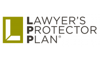 Lawyer's Protector Plan