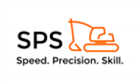 SPS - Specialty Program Solutions