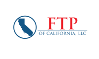 FTP of California