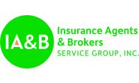 Insurance Agents & Brokers Service Group Inc. (IA&B)