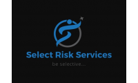 Select Risk Services