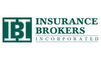 IBI - Insurance Brokers Incorporated