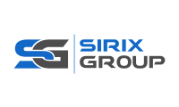 Sirix Group