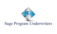 Sage Program Underwriters, Inc.