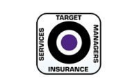 Target Managers Insurance Services