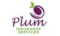 Plum Insurance Services
