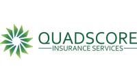 QuadScore Insurance Services
