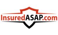 Insured ASAP Insurance Agency