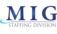 Madison Insurance Group - Temporary Staffing Division
