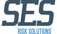 SES Risk Solutions