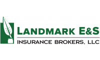 Landmark E & S Insurance Brokers, LLC