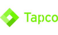 TAPCO Underwriters, Inc.