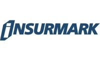 Insurmark a Div. of Financial & Professional Risk Solutions, Inc.