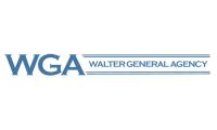 Walter General Agency