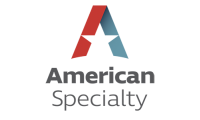 American Specialty Insurance & Risk Services, Inc.