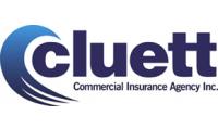 Cluett Commercial Insurance Agency, Inc.