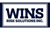 WINS Risk Solutions Inc
