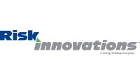 Risk Innovations, LLC