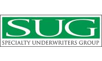 Specialty Underwriters Group (SUG)