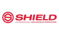 Shield Commercial Insurance Services