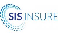 SIS Wholesale Insurance Services