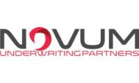 Novum Underwriting Partners
