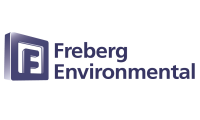 Freberg Environmental Insurance