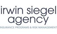 Irwin Siegel Agency