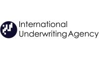 International Underwriting Agency
