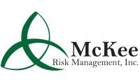 McKee Risk Management