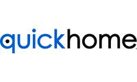 QuickHome
