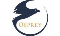 Osprey Underwriters