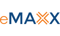 eMaxx Assurance Group of Companies, Inc.