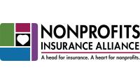 Nonprofits Insurance Alliance