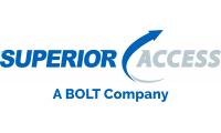 Superior Access Insurance Services, Inc.