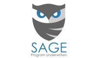 SAGE Program Underwriters