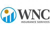 WNC Insurance Services
