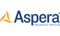 Aspera Insurance Services, Inc.