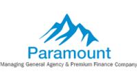 Paramount Managing General Agency