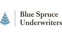 Blue Spruce Underwriters