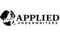 Applied Underwriters, Inc.
