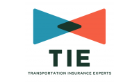 Transportation Insurance Experts