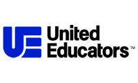 United Educators