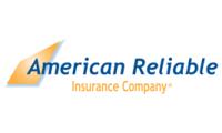 American Reliable Insurance Company