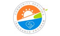 Community Service Insurance Program