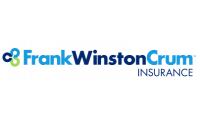Frank Winston Crum Insurance Company