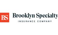 Brooklyn Specialty Insurance Company, RRG