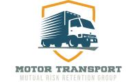 Motor Transport Mutual Risk Retention Group